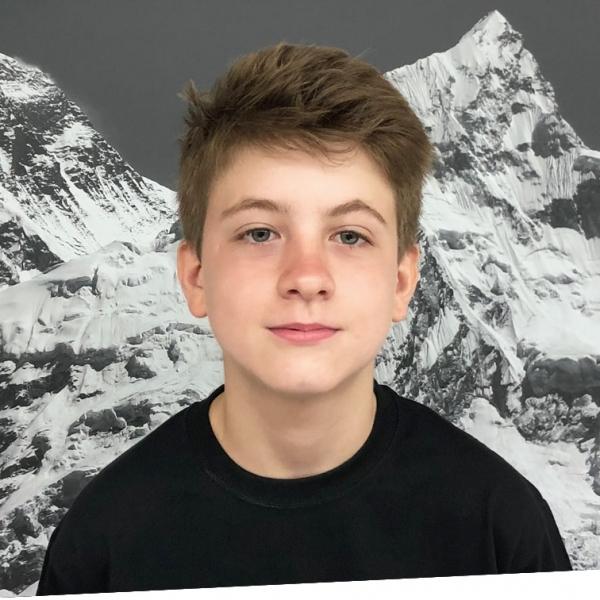 Nils Lötscher
