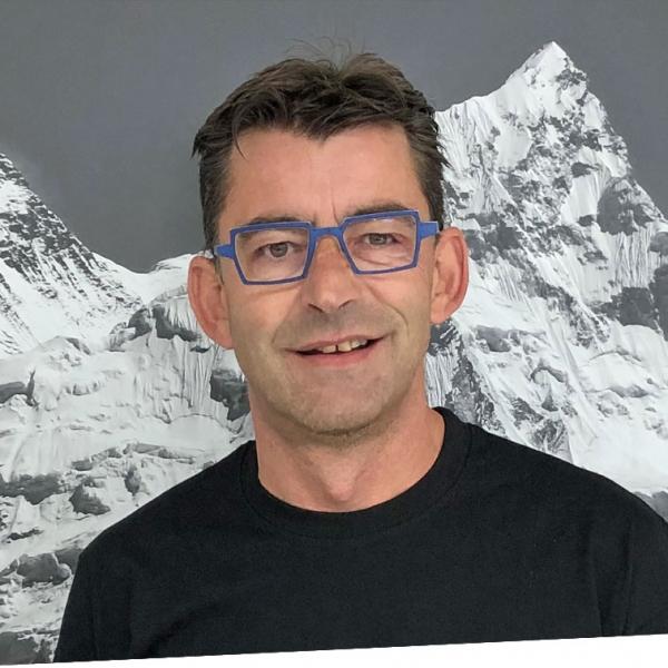 Roberto Miori