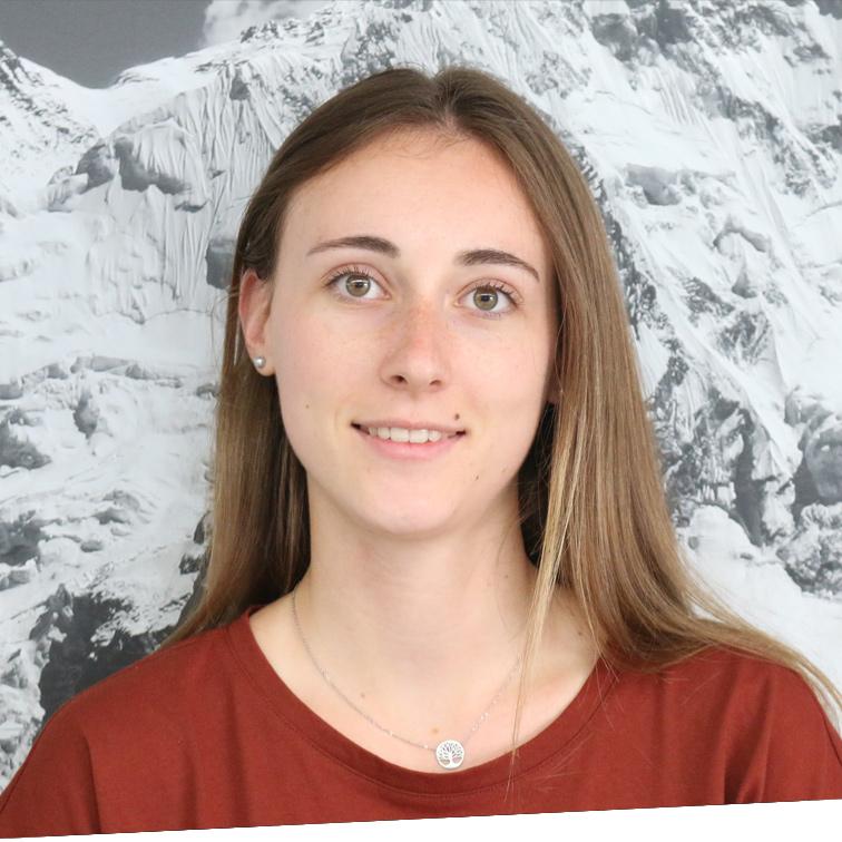 Elisa Frassetti